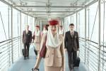 700 Polaków w załodze pokładowej Emirates. Jak do nich dołączyć?