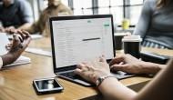 Elektroniczne dokumenty pracownicze. Jak przygotować firmę nanadchodzące zmiany?