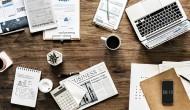 Kim jest współczesny CFO?