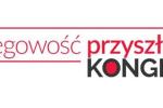logoKongres