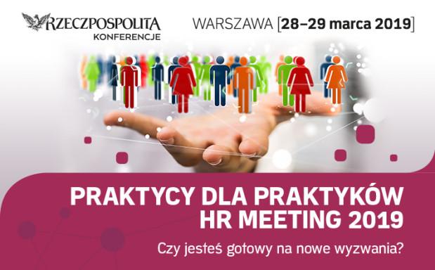 HR_praktycy_708x440