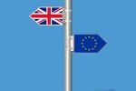 eu-1473958_640
