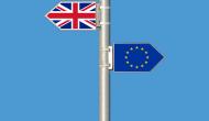 Twardy Brexit powstrzyma odpływ Ukraińców?