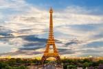 Język francuski ipraca – czywarto?
