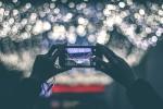 Capgemini rekrutuje przy użyciu Augment Reality